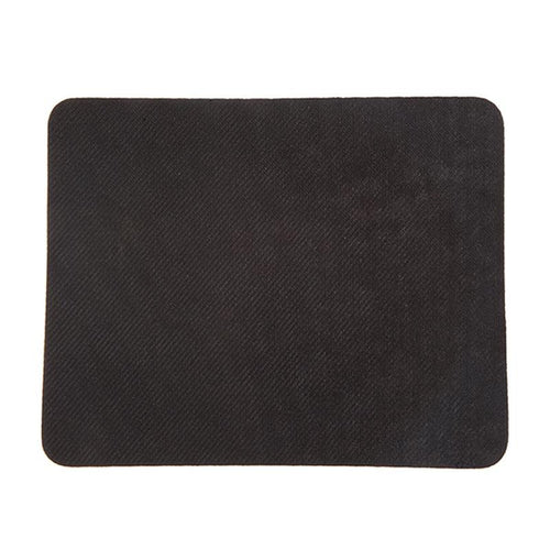 Large Thick Rubber Mouse Pad