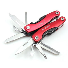 Multi-Tool Pliers Set CG Tool Sets One Dollar Only