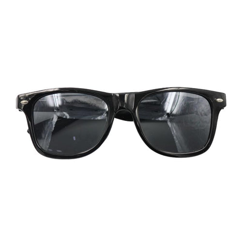 Business Sunglasses With Spring Hinges