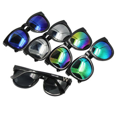 Polarised Full Frame Sunglasses CG Sunglasses One Dollar Only