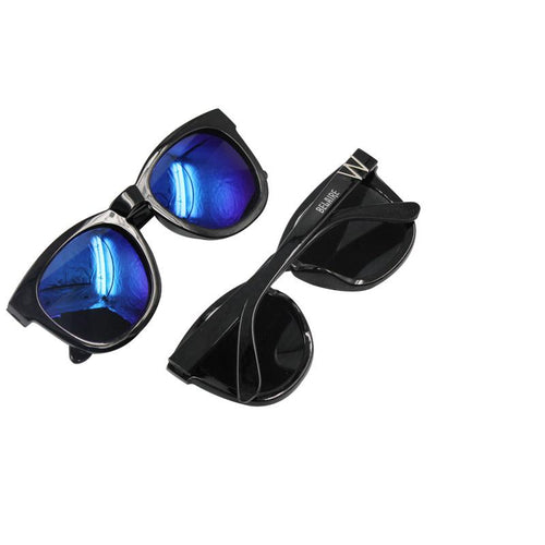 Polarised Full Frame Sunglasses