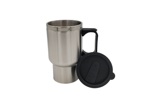 Thermal Mugs One Dollar Only