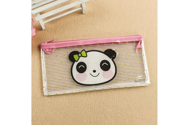 PC Animal Theme Zip Case CASES One Dollar Only