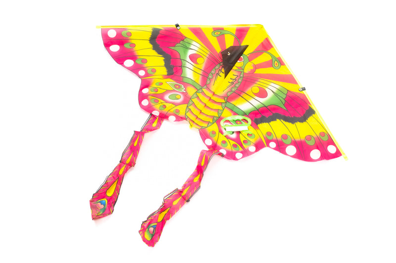 Animal Design Kite GAMES AND TOYS One Dollar Only
