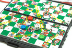 Portable Magnetic Snakes and Ladders, - Novelty/Children's Items,Fun stuff! - One Dollar Only
