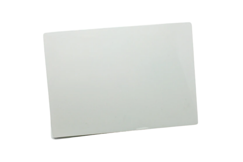 Double-Sided A4 Compact Whiteboard EVERYDAY STATIONERY One Dollar Only