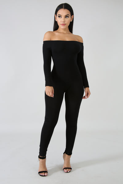 Girls Night Out Jumper
