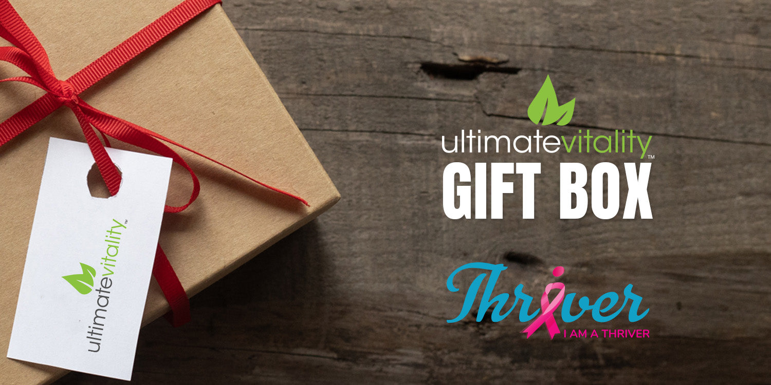 """""""""""gift_boxes"""""""""""