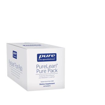 Pure Encapsulations PureLean® Pure Pack