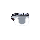 Thrust Jock Brief Grey - Geared Up Pup