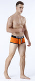 Thrust Excite Boxer Orange