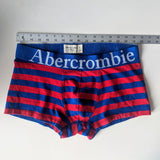 Abercrombie Boxer Briefs - Geared Up Pup