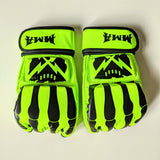 Puppy Mosh Mitts - Geared Up Pup