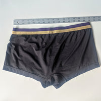 2(x)ist Boxer Briefs-Black Large Used - Geared Up Pup