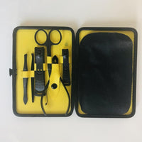 Paws Grooming Kit - Geared Up Pup