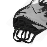 Face Mask (3-Pack) - Geared Up Pup