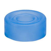 Optimum Series Advanced Silicone Pump Sleeve