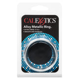 Alloy Metallic Ring Extra- Large