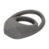 Apollo Rechargeable Support Ring