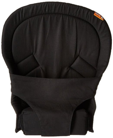 Tula Infant Insert- BLACK