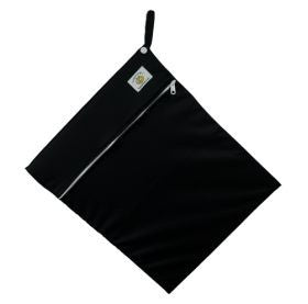 Tweedle Bugs Basic Wet Bag
