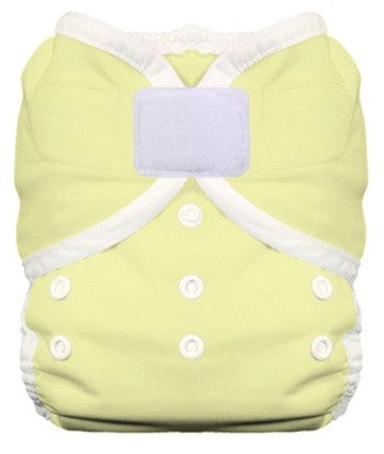 Thirsties Duo Diaper Wrap