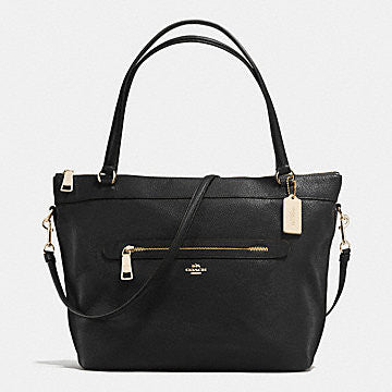 Coach Tyler Tote