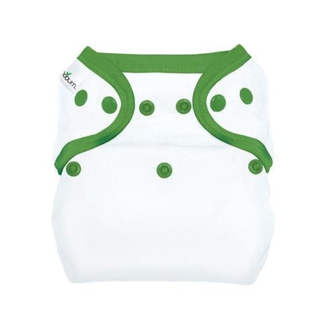 Econobum One-Size Diaper Cover