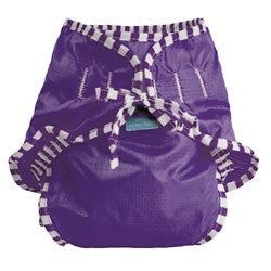 Kushies Swim Diaper