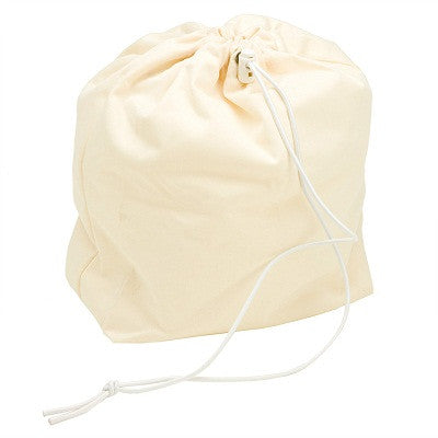 GroVia Basic Wet Bag
