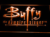 Buffy the Vampire Slayer LED Neon Sign Electrical -  - TheLedHeroes