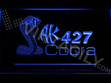 Cobra AK 427 LED Sign