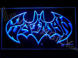 Batman 2 LED Sign -  - TheLedHeroes
