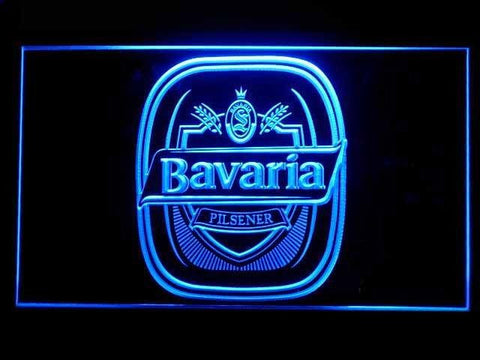 Bavaria Brewery LED Sign -  - TheLedHeroes