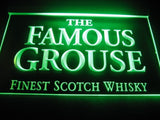 Famous Grouse LED Sign -  - TheLedHeroes