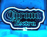 "Corona Extra Neon Light Sign 11""x7"" -  - TheLedHeroes"