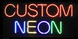 Custom Neon Bulbs Sign -  - TheLedHeroes