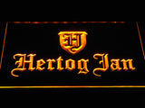 Hertog Jan Bar Holland Beer LED Sign - Multicolor - TheLedHeroes