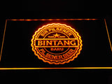 Bintang Beer LED Sign - Multicolor - TheLedHeroes