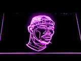 FREE Frank Ocean LED Sign - Purple - TheLedHeroes