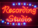 Recording Studio LED Sign -  - TheLedHeroes