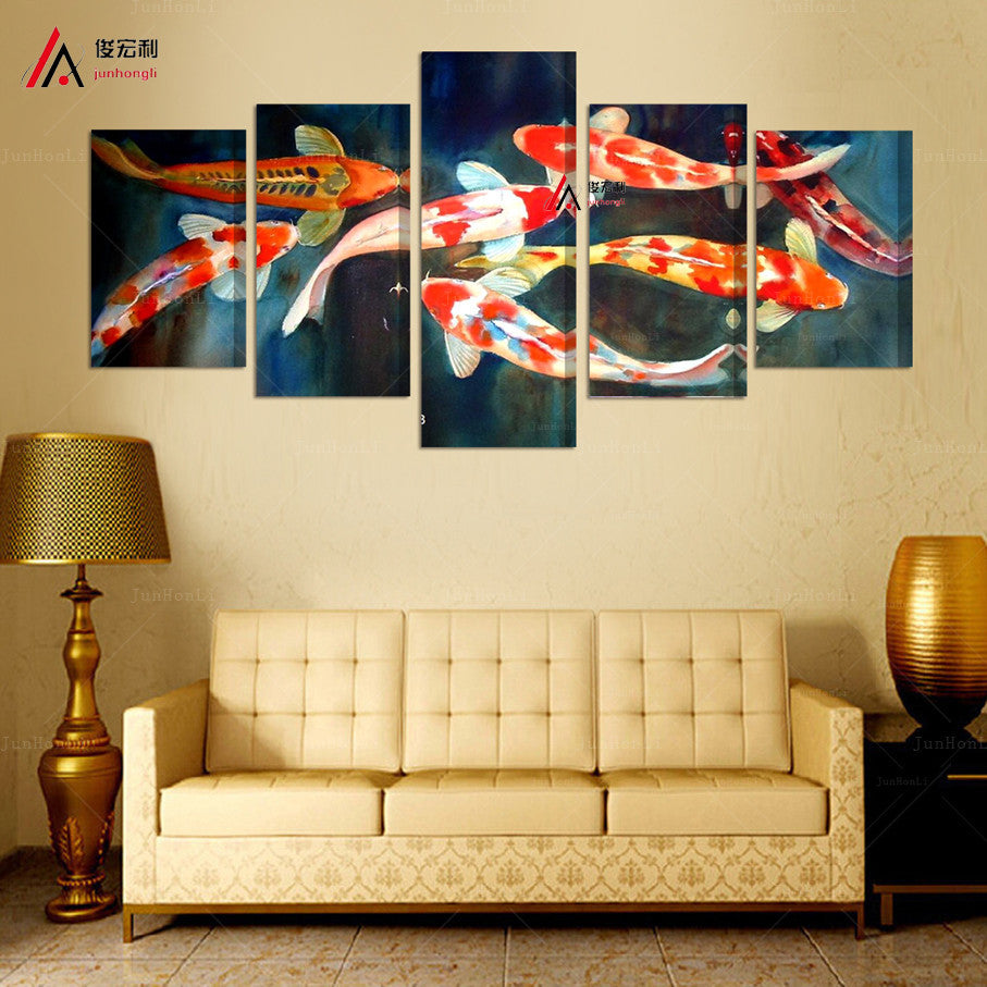 Generous Asian Metal Wall Art Decor Pictures Inspiration - The ...