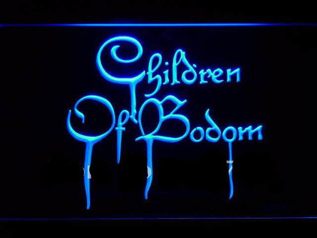 Children of Bodom 2 LED Sign -  - TheLedHeroes