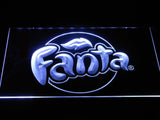 Fanta LED Sign - Green - TheLedHeroes