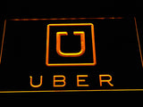 FREE Uber LED Sign - Big Size (16x12in) - TheLedHeroes