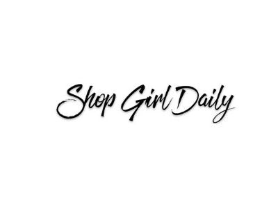 shop girl daily
