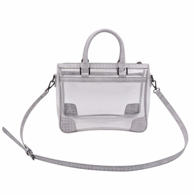 The Collette- Fossil - Policy Handbags