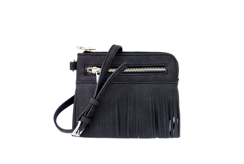 The Parade Belt Bag | POLICY Handbags