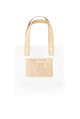 The Trinidad Tote