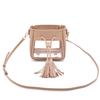 The Mini Bare Bucket | Sandcastle | POLICY Handbags | POLICY Handbags